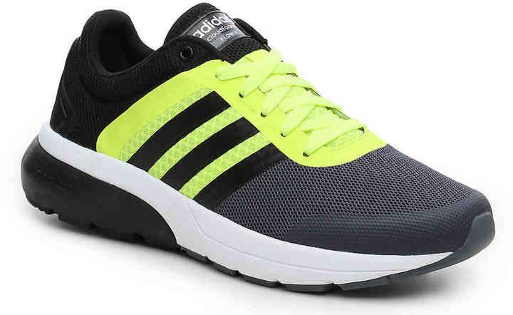 Sneakers men, Sneakers, Adidas men