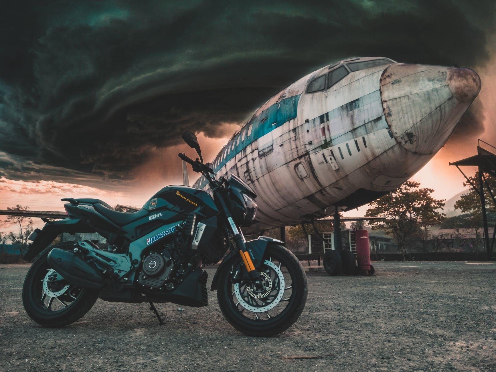 Best Bike Hd Wallpapers Cool Bikes Motorcycle