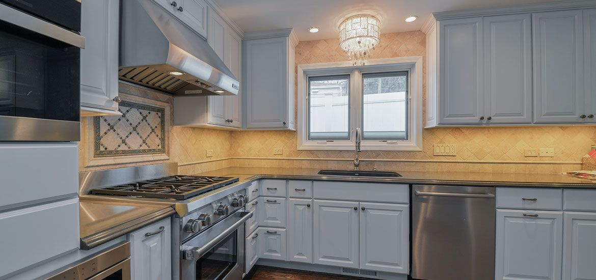 Best Mdf Vs Wood Why Mdf Has Become So Popular For Cabinet 400 x 300
