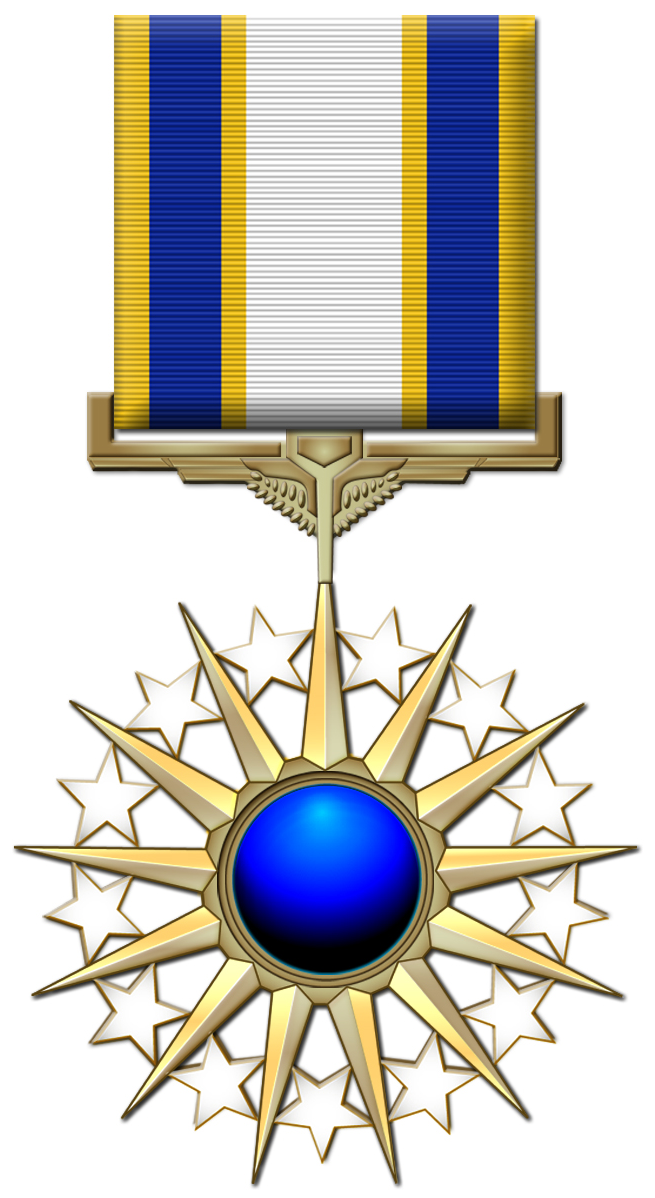 FileAir Force Distinguished Service Medal.png Us