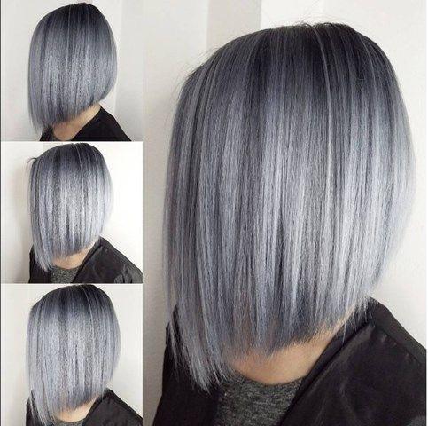 Setze Auf Kurzhaarschnitte 10 Unglaublich Elegante Kurze Haare