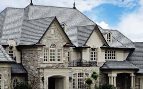 White House Black Slate Roof Google Search Roof Design Roof Maintenance Building Design