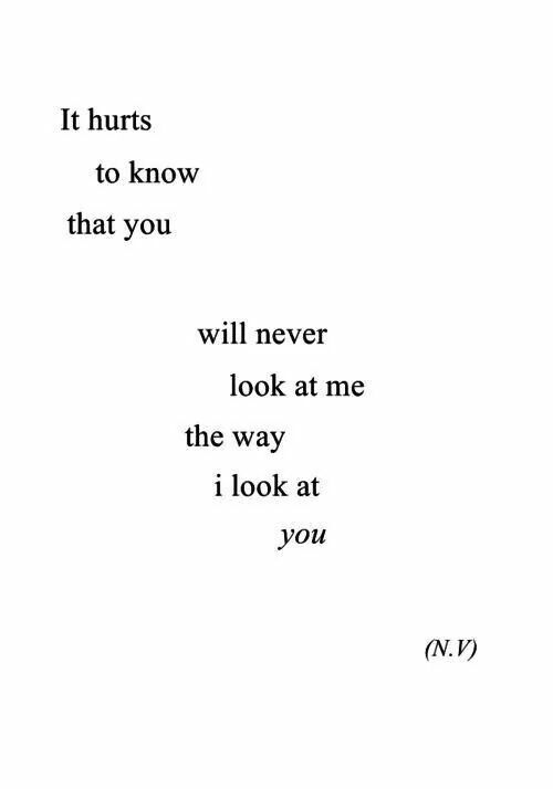 Deep Sad Love Quotes Pin by amethyst rose on • i love you • | Love Quotes, Quotes, Sad  Deep Sad Love Quotes