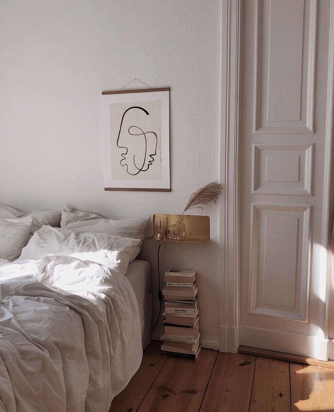 Best Minimal Modern Bedroom H A V E N In 2019 Home Decor 640 x 480