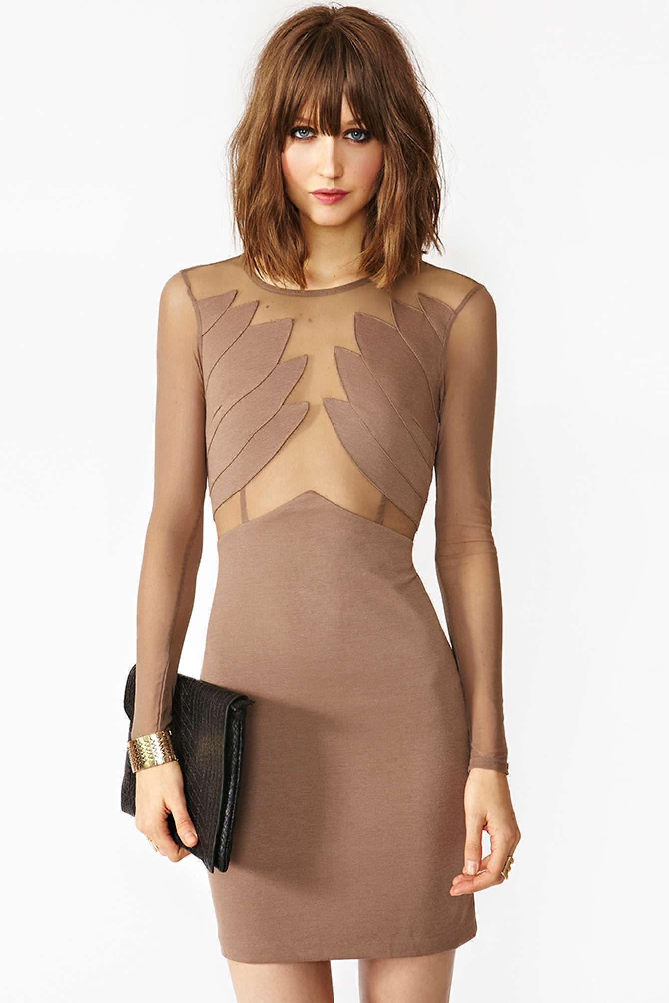 Women's Online Clothes & Fashion Shopping