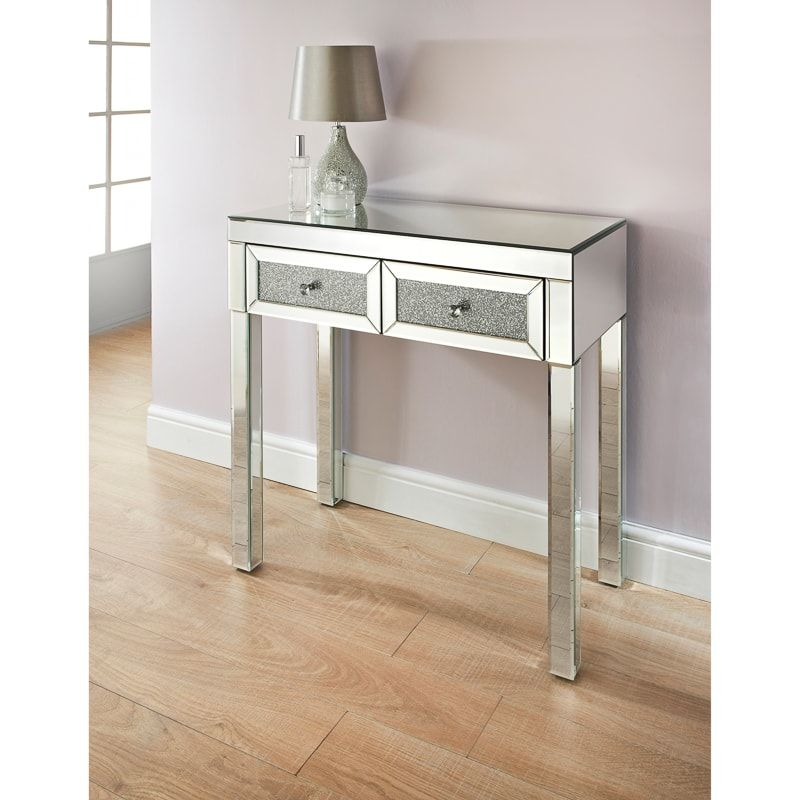 B M S 24 99 Bedside Cabinet Home Furniture Cabinet