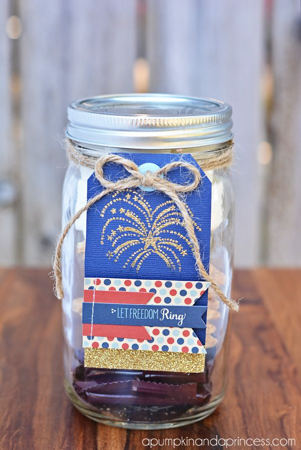 Smores In A Jar Mason Jar Gift Mason Jar Gifts Jar Gifts Mason Jars