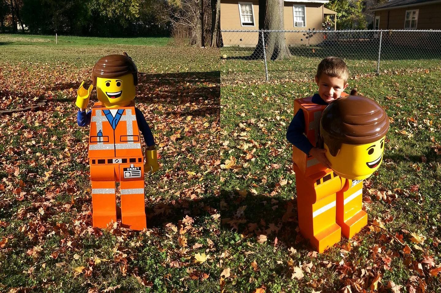 Idea by Culture Cracker on Mind=Blown Funny kid costumes
