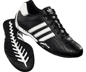 Adidas Originals Men S Adi Racer Goodyear Low Trainers G16080 White Moda Feminina Sapatos Moda