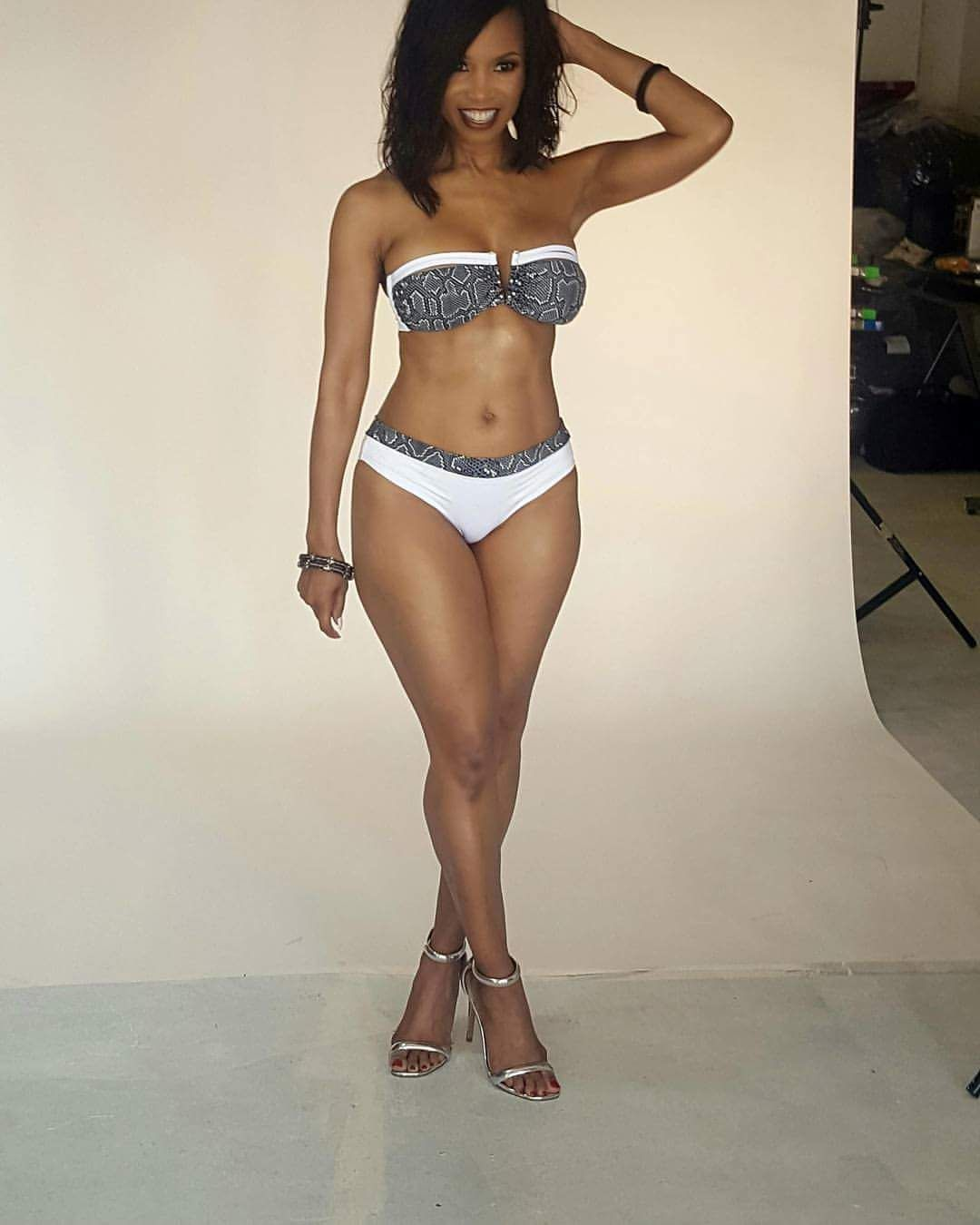 Is a cute Elise Neal nude (88 photo), Sexy, Is a cute, Boobs, cleavage 2015