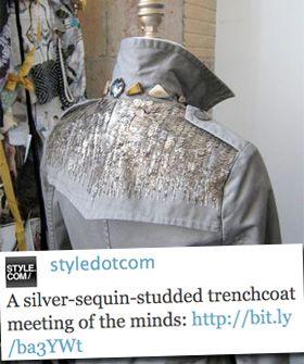gryphon-trench-coat-sequin