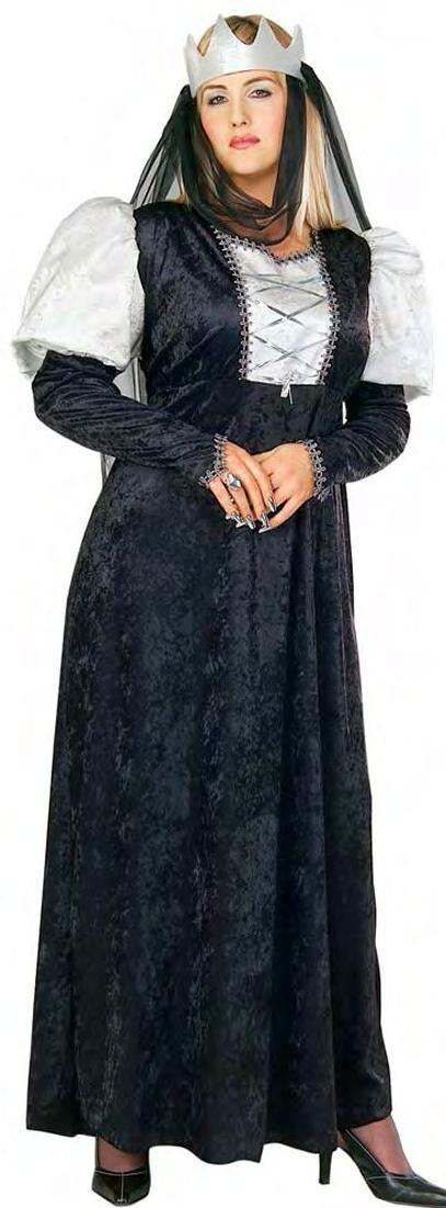 Renaissance Lady(Plus/FullCut)