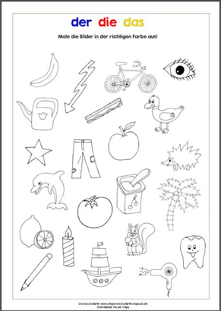 Ausmalbild Tiere Kostenlose Malvorlage Wurm Im Apfel Kostenlos Ausdrucken In 2020 Preschool Worksheets Kindergarten Worksheets Elementary Schools