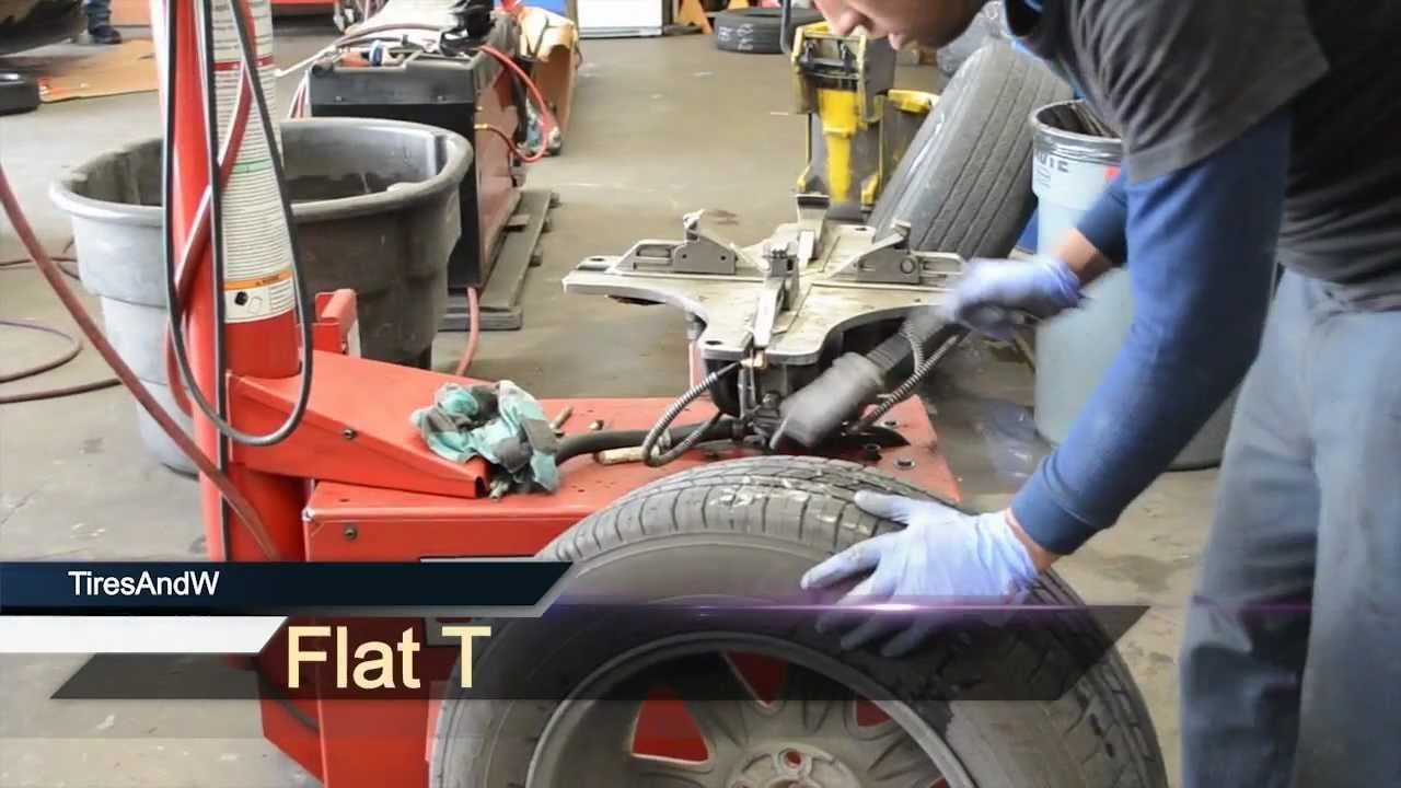 New & Used Tire Shop in El Paso, TX | Aftermarket Custom
