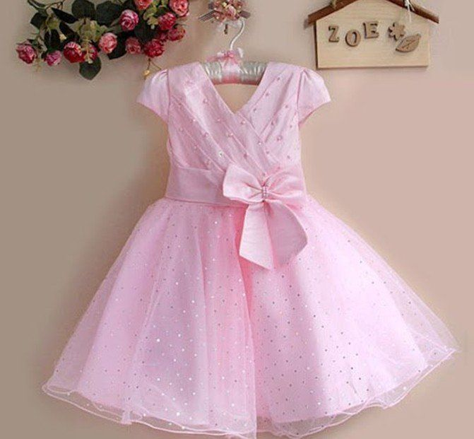 17 Best ideas about Baby Girl Holiday Dresses on Pinterest | Girls ...