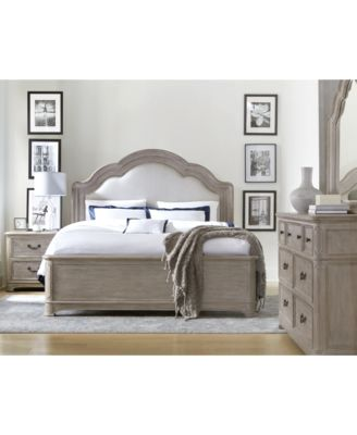Bedroom Furniture Ideas - CLICK THE PICTURE for Various Bedroom
