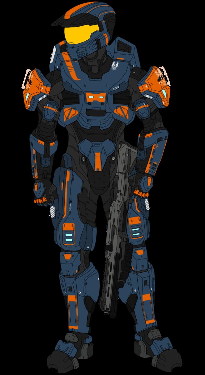 Spartan C009 2558 By Guyver89 On Deviantart Halo Cosplay Halo Armor Halo Spartan Armor