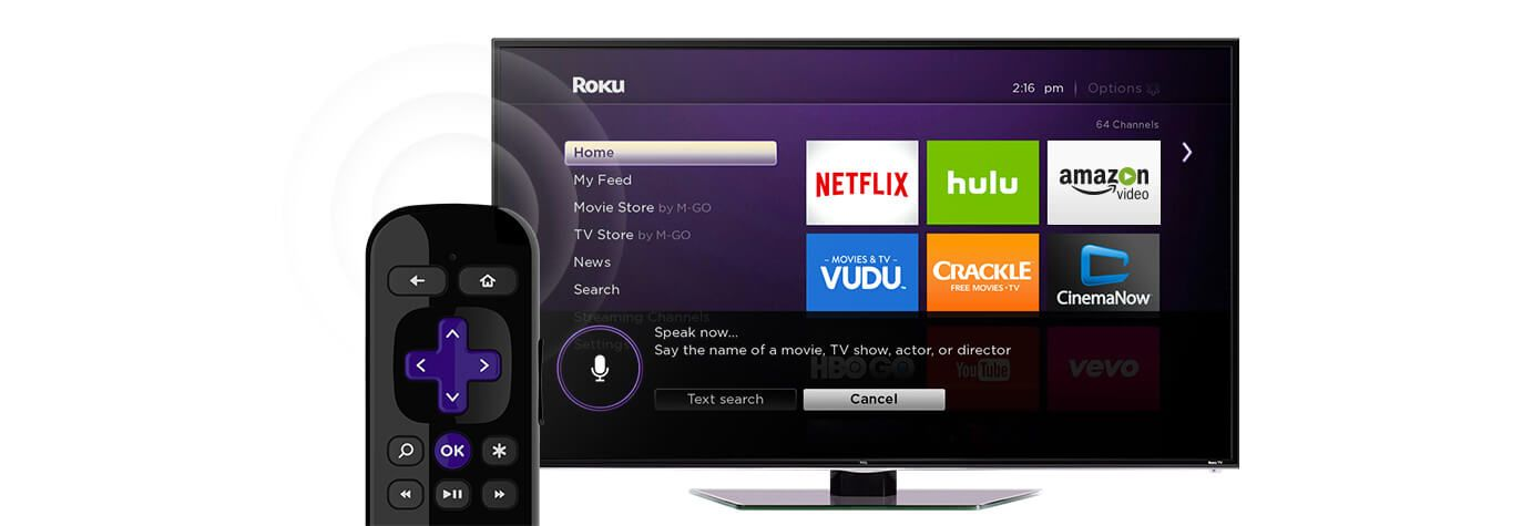 How it works rent buy stream movies tv shows news