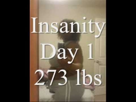 Lose Weight Fast (Lose 40 pounds in 60 Days!) - http://howcanilose10poundsinaweek.com/weight-loss/lose-weight-fast-lose-40-pounds-in-60-days/