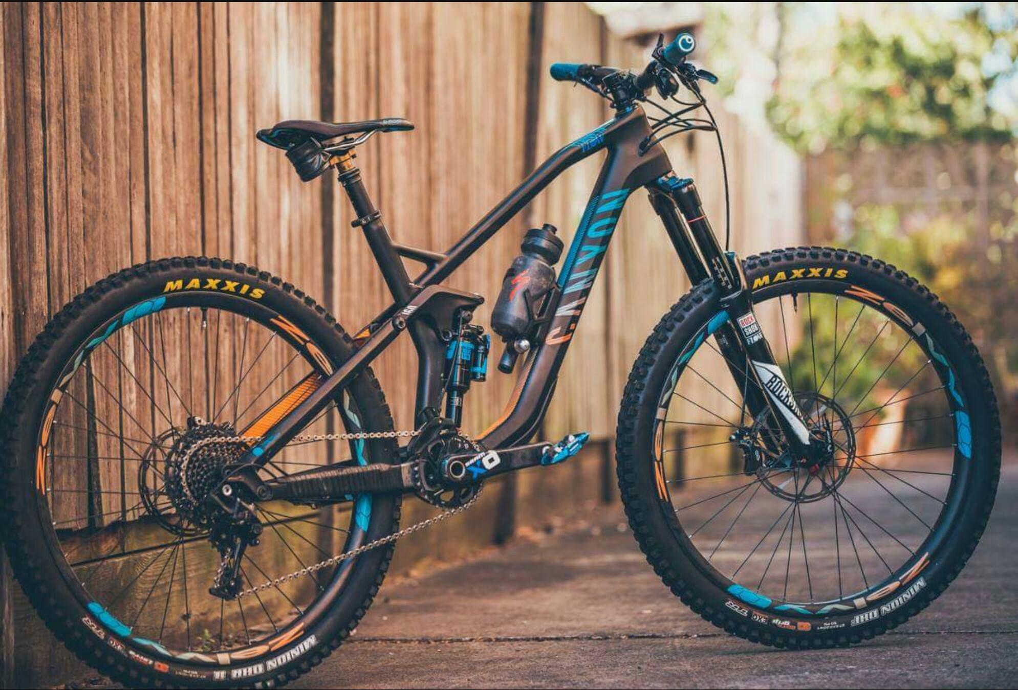 Pin by swap pk on Bikes | Bike, Cannondale mountain bikes
