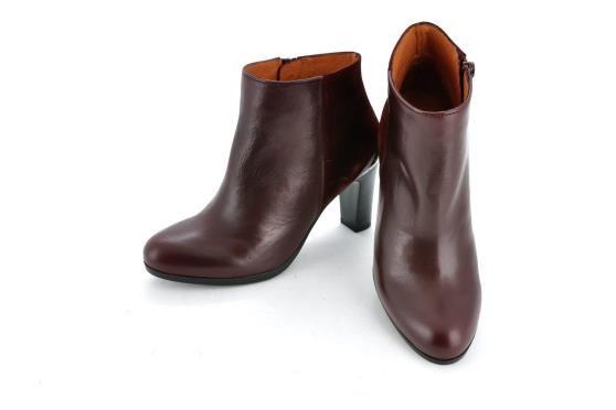Hispanitas ankle boots FW14/15