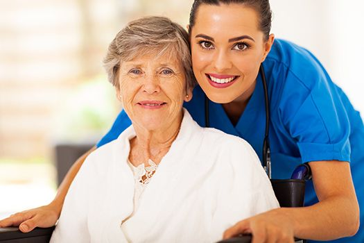 Top 10 Items For Caregiver Ready Bags Home Health Aide Respite
