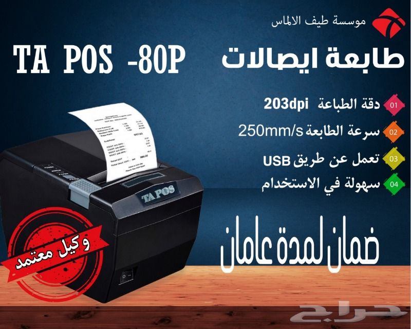 للتواصل و الاستفسار اتصال واتس 0533007658 0533002139 Riyadh Saudiarabia Abha Jeddah Dammam In 2020 Graphic Card Electronic Components Electronic Products