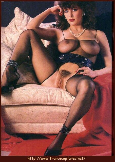 marina nude playmate Playboy baker