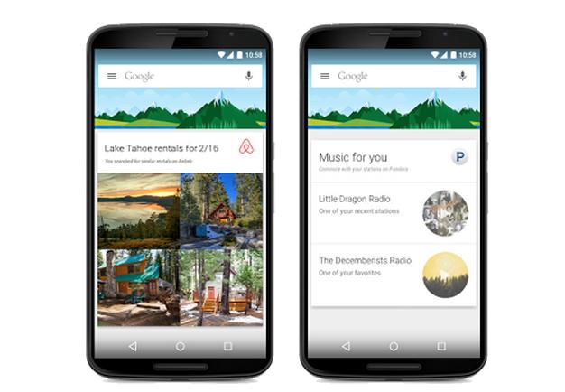 Google Now, now has offline voice commands - https://www.aivanet.com/2015/09/google-now-now-has-offline-voice-commands/