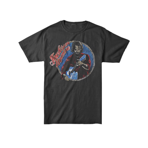 Ladygaga Jackson T Shirt Digital Album Shirts T Shirt Cool T Shirts