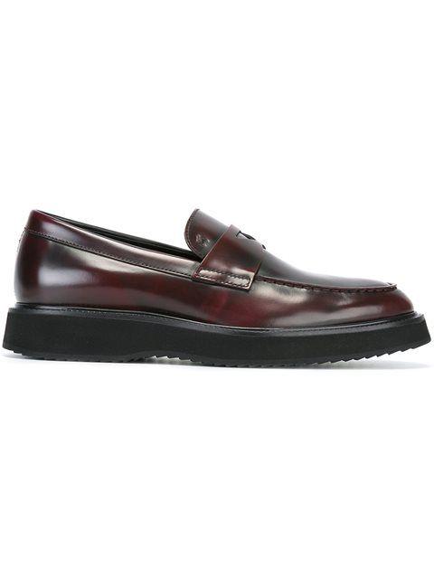 Chaussures - Mocassins Hogan 2hxBDC