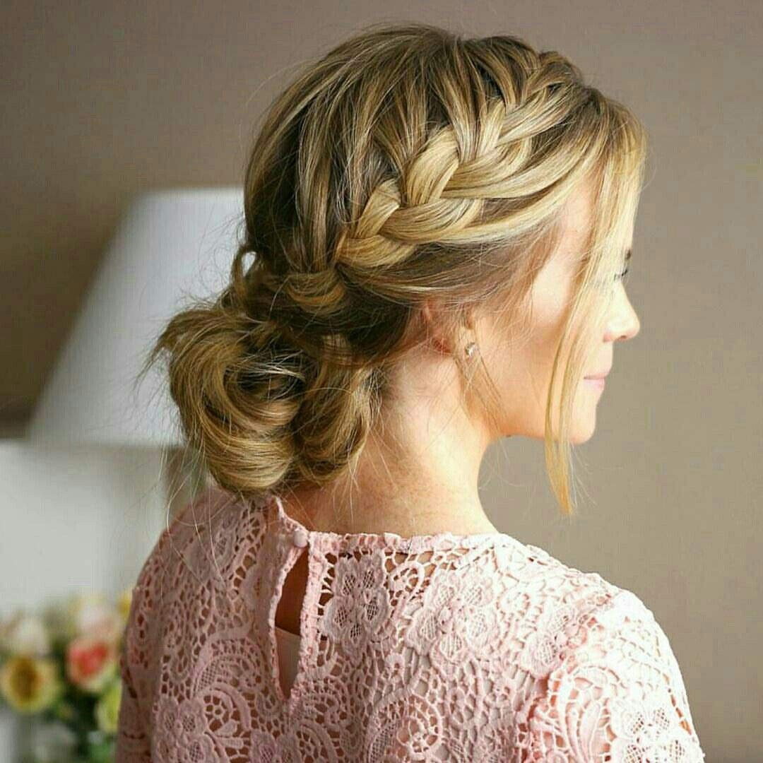 Pin by avril frost on hair pinterest