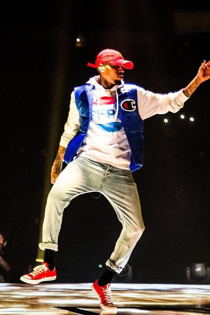 Best Pills for Male Enhancement: Top 3 Choices + Supplements to Avoid    Breezy chris brown, Chris brown, Chris brown dance