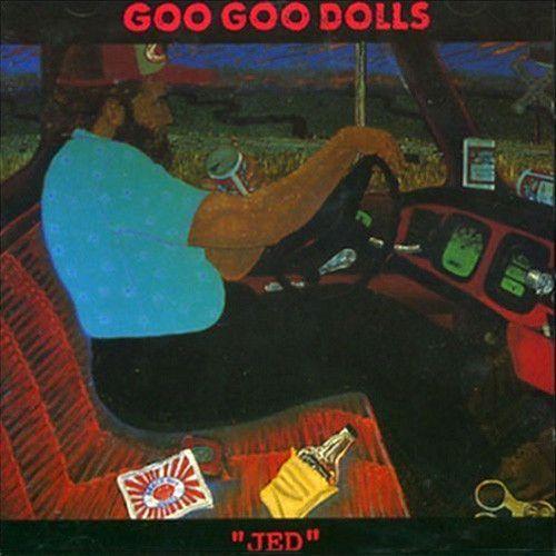 Pin On Goo Goo Dolls