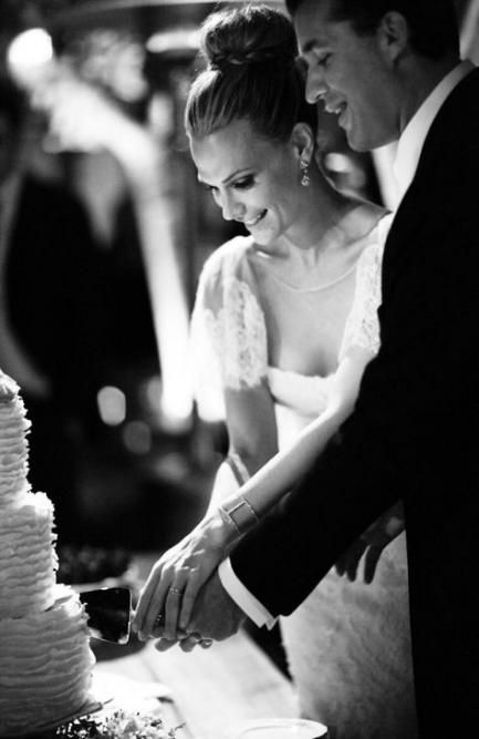 Wedding Pictures Ceremony Receptions 49+ Ideas -   14 wedding Pictures ceremony ideas