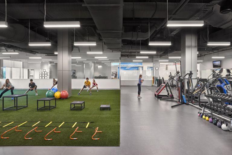 Scottish Rite for Children Orthopedic and Sports Medicine