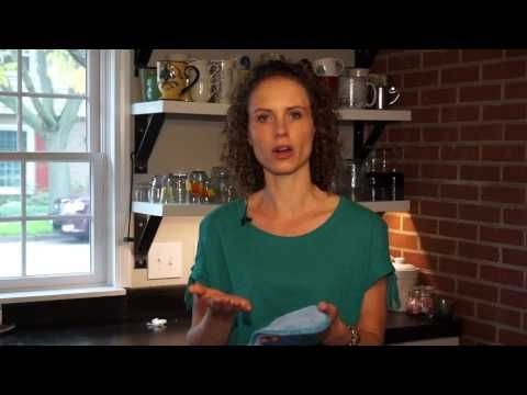 Amanda S Favorite Norwex Products Amp How To Youtube