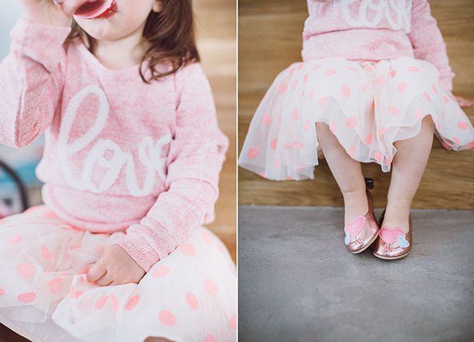 Die kleine Karlotta und ihre Familie | Friedasbaby.de  Baby and kids photography Home Story  Foto: nice4youreyes