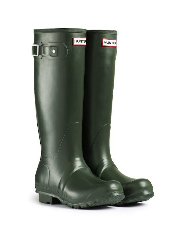 b56b99777eff HNTORGW_DOV_1_15.jpg 600×800 pixels Tall Hunter Boots, Tall Boots, Hunter  Wellies