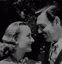 Carole Lombard Wedding Actresses - #actresses #carole #lombard #wedding - #AliLarter