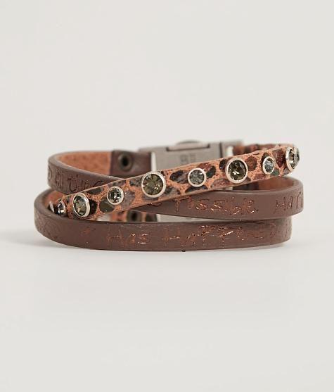 Good+Work(s)+Trio+Bracelet
