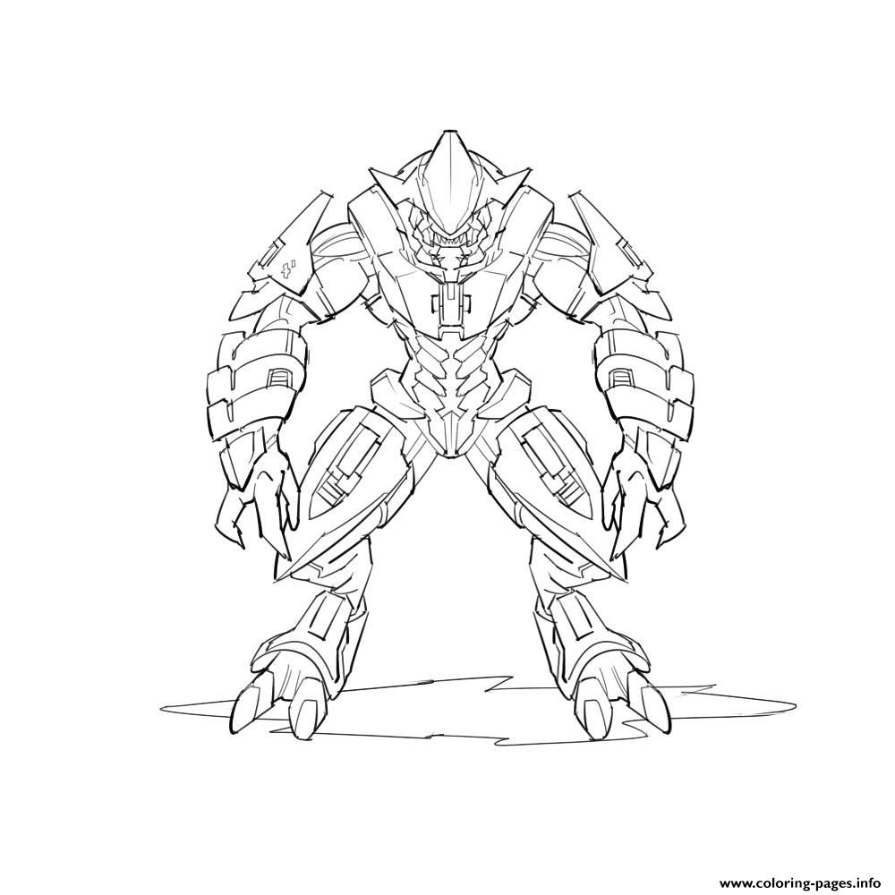 Pin By 1trh1 On Halo Easy Hand Drawings Coloring Pages Coloring Pages Inspirational