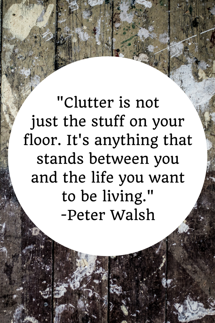 Spring Cleaning Quotes Spring Cleaning The Negative People Out Of My Life  Wisdom