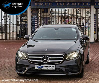 Get the best deals on cab hire from BN Taxi Anytime and hit your destination in a budget. Book your private cab and travel in comfort.  #Luxurycar #carrental #RentACar #Service #trip #touri #Hire #Carhire #weddingcar #RentACar #Service #Carrental #Luxurycar