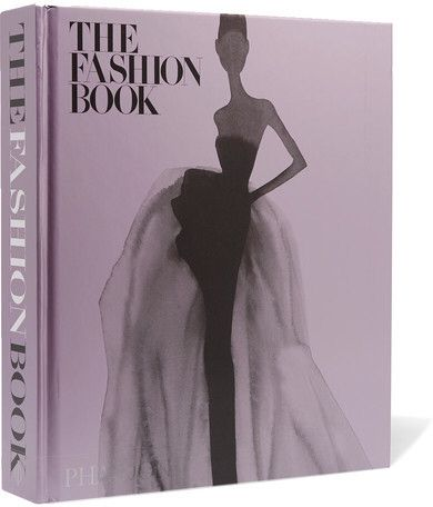 The fashion book phaidon review 67