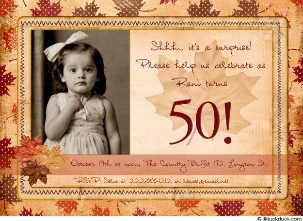 50th Birthday Invitation Template Free Luxury Free Printable 50th Birthday Invitations Free Invitation #50freeprintables 50th Birthday Invitation Template Free Luxury Free Printable 50th Birthday Invitations Free Invitation #50freeprintables