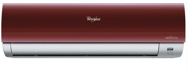 Pin By Rohini Sai On Whirlpool Air Conditioner Service