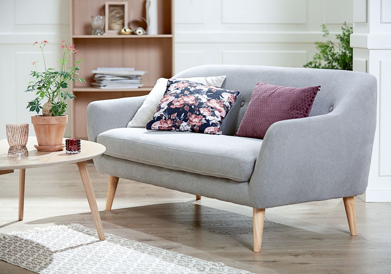 The Cosiest Sofa To Spend Time On With Friends And Family Living Room Furniture Sofas Furniture Affordable Living Room Furniture