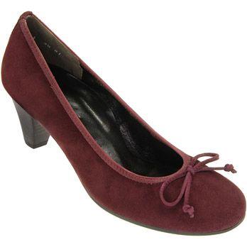 2652-409 - Paul Green Pumps / Heels