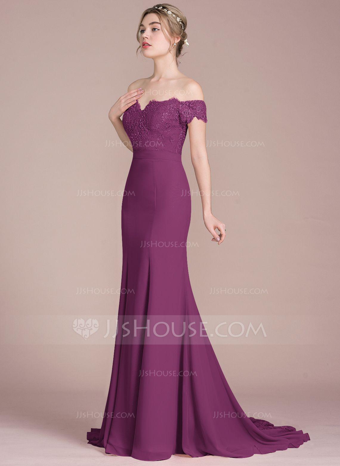 Perfecto Vestidos De Boda Baratos Jjshouse Ornamento - Vestido de ...